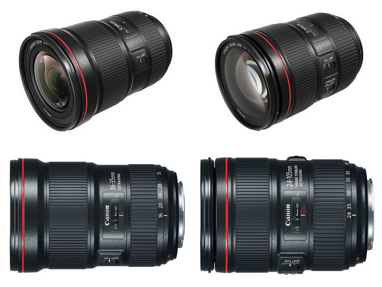 canon-ef-16-35mm-f2.8l-iii-usm-and-ef-24-105mm-f4l-is-ii-usm-lenses Canon 5D Mark IV finally official along with two lenses News and Reviews