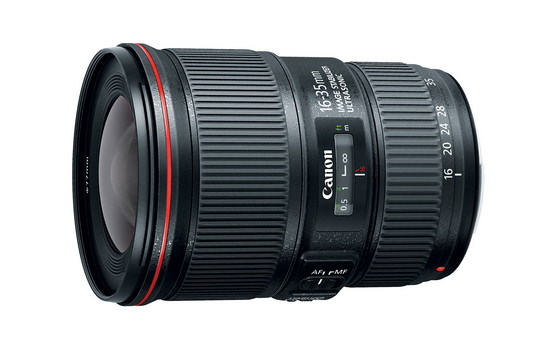canon-ef-16-35mm-f4l-is-usm Canon EF 16-35mm f/4L IS USM lens becomes official News and Reviews