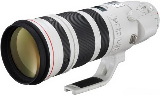 canon-ef-200-400mm-f4l-is-1.4x-lens-rumor-may-2013 Canon EF 200-400mm f/4L IS 1.4x lens to be announced in May Rumors