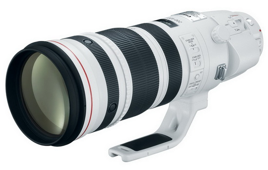 canon-ef-200-400mm-f4l-is-usm-extender-1.4x-lens Canon EF 200-400mm f/4L IS USM Extender 1.4x finally official News and Reviews