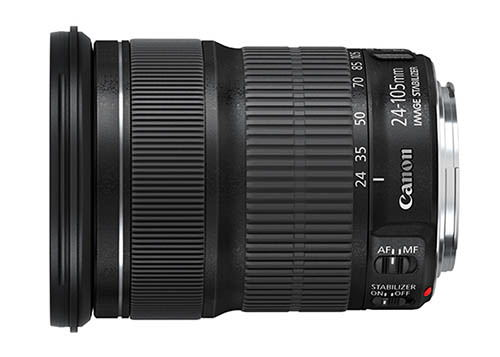 canon-ef-24-105mm-f3.5-5.6-is-stm-leaked Canon EF 24-105mm f/3.5-5.6 and 400mm f/4 DO lenses leaked Rumors
