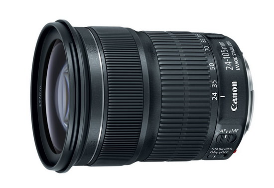 canon-ef-24-105mm-f3.5-5.6-is-stm Canon EF 24-105mm f/3.5-5.6 IS STM lens officially launched News and Reviews