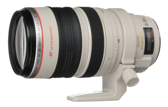 canon-ef-28-300mm-f3.5-5.6l-is-usm New Canon superzoom lens to replace 28-300mm f/3.5-5.6L? Rumors