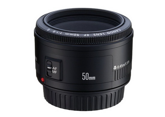 canon-ef-50mm-f1.8-ii-lens Exciting camera news and photo rumors of March 2015 News and Reviews