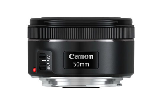 canon-ef-50mm-f1.8-photo Canon EF 50mm f/1.8 STM lens photo and specs leaked Rumors