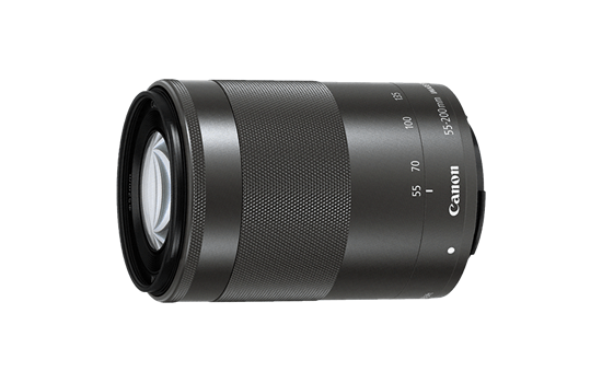 canon-ef-m-55-200mm-f4.5-6.3-is-stm Canon EF-M 55-200mm f/4.5-6.3 IS STM lens becomes official News and Reviews