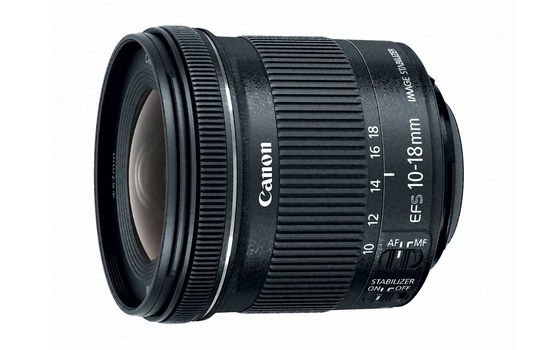 canon-ef-s-10-18mm-f4.5-5.6-is-stm Canon EF-S 10-18mm f/4.5-5.6 IS STM lens officially unveiled News and Reviews