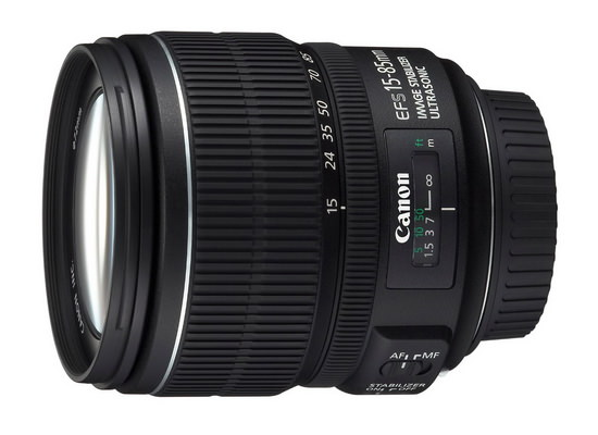 canon-ef-s-15-85mm-f3.5-5.6-is-usm Canon 24mm pancake lens rumored to be unveiled soon Rumors