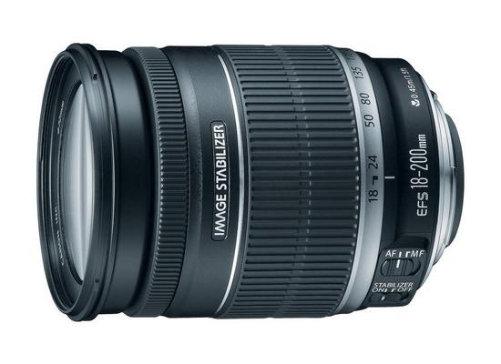 canon-ef-s-18-200mm-f3.5-5.6-is Canon EF-S 18-300mm f/3.5-5.6 IS STM lens is coming soon Rumors