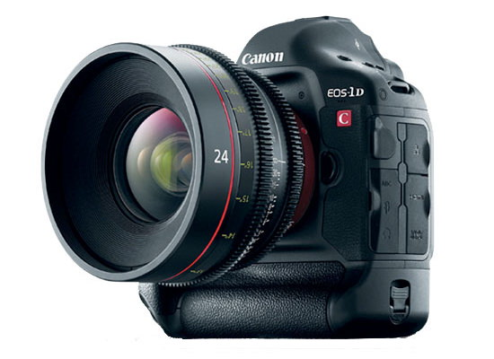 canon-eos-1d-c-replacement EOS 1D C replacement to be called Canon 5D C? Rumors
