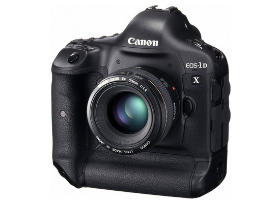 canon-eos-1d-x-mark-ii-rumors First reliable Canon 1D X Mark II specs list leaked Rumors