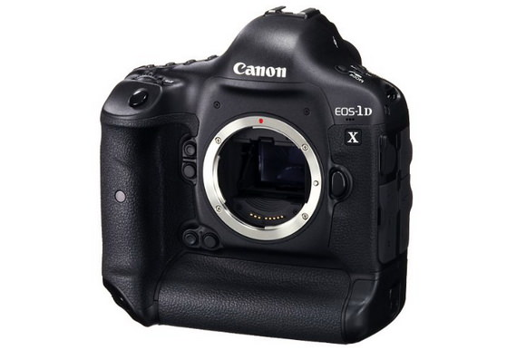 canon-eos-1d-x Canon 1D X replacement coming in late 2014 or early 2015 Rumors