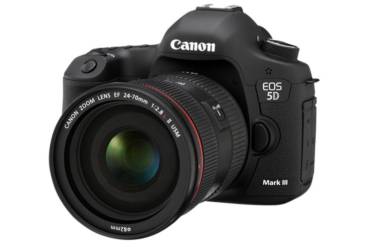 canon eos 5d mark iv specs rumors