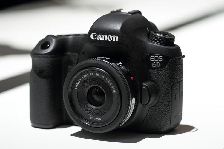 canon-eos-6d-mark-ii-rumors Canon EOS 6D Mark II rumors point at 2017 launch Rumors