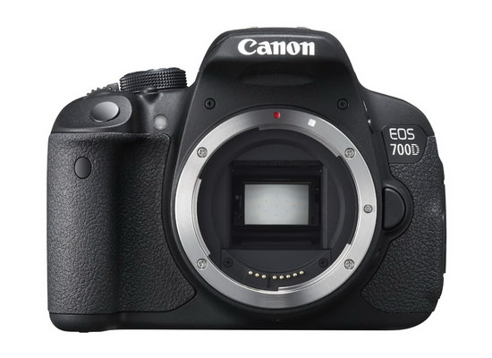 canon-eos-700d Canon 750D to be called 760D to avoid Nikon D750 confusion? Rumors