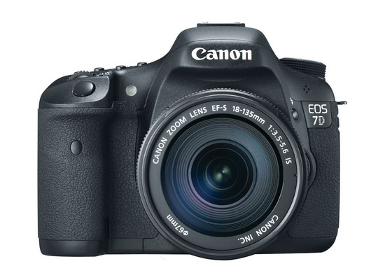 canon-eos-7d-mark-ii-specs More Canon EOS 7D Mark II specs appear ahead of its launch Rumors