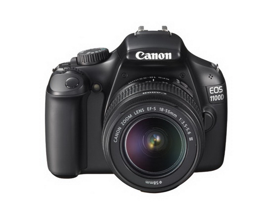 canon-eos-b-replacing-1100d-rebel-t3 Unannounced Canon EOS-b 18MP DSLR camera now available for pre-order Rumors