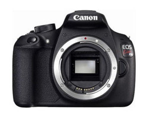 canon-eos-kiss-x70 Canon EOS Kiss X70 specs and photo show up online Rumors