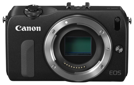 canon-eos-m-firmware-update-2.0.2 Canon EOS M firmware update 2.0.2 released for download News and Reviews