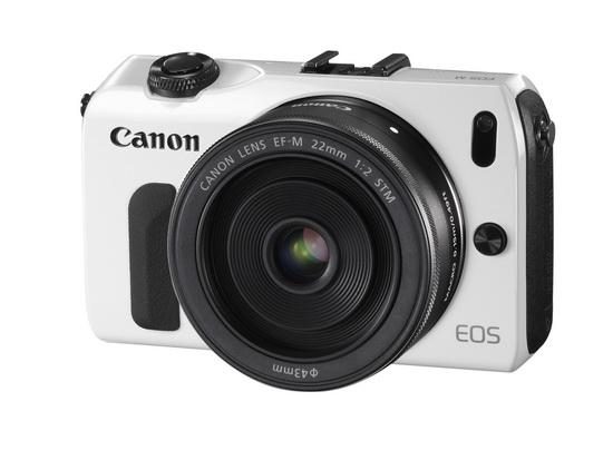 canon-eos-m-firmware-update-rumor Rumor: Canon EOS M firmware update to be released soon? Rumors