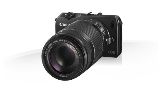 canon-eos-m-replacement Canon EOS M replacement rumored to be announced this summer Rumors