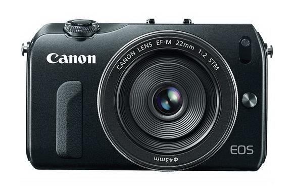 Canon EOS M update 2.0.2