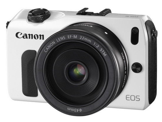 canon-eos-m-update-autofocus Canon EOS M update to deliver improved autofocus this June News and Reviews