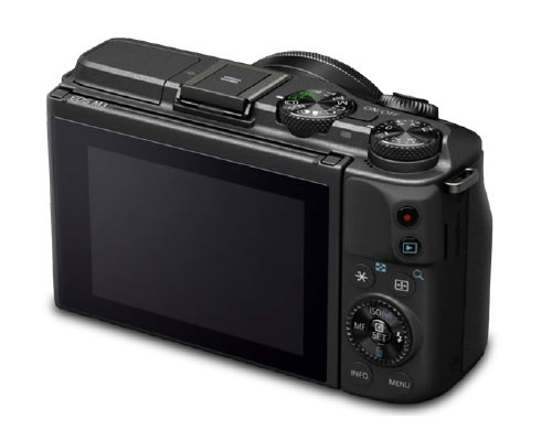 canon-eos-m3-back-leaked Two new Canon EOS M3 images show up online before launch Rumors