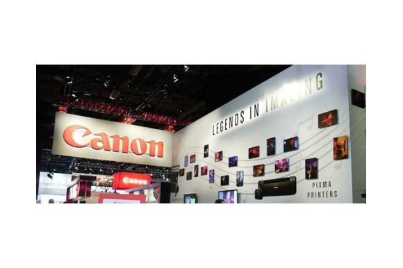 canon-experience-store-rumors