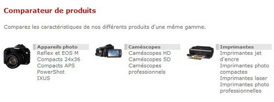 canon-full-frame-compact-camera-rumor Canon full frame compact camera coming soon, too Rumors