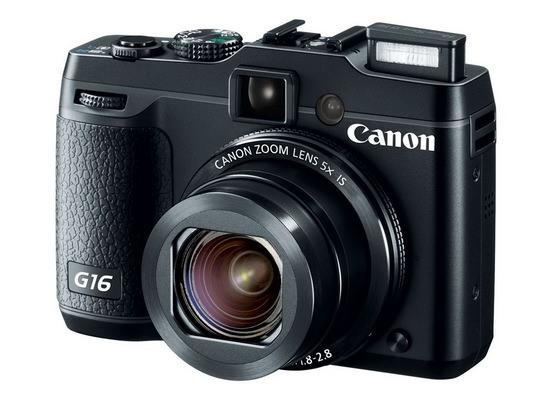 canon-g17-launch-event-rumor Canon PowerShot G17 launch event set for Q2 2015 Rumors