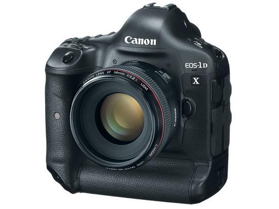 canon-high-megapixel-camera-rumor Canon rumored to reveal a high-megapixel camera in fall 2013 Rumors