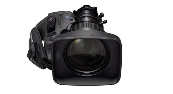 canon-hj18ex7.6b Canon XF205 and Canon XF200 camcorders become official News and Reviews