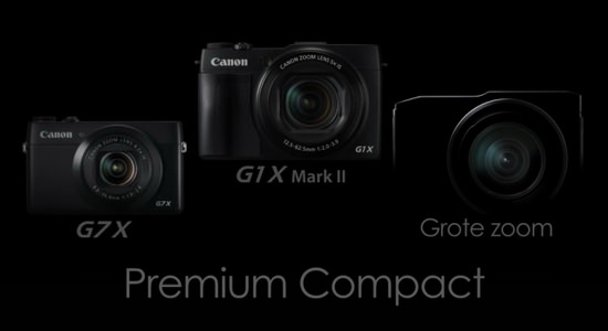 canon-large-sensor-superzoom-compact Canon 1D X replacement rumored to feature multi-layer sensor Rumors