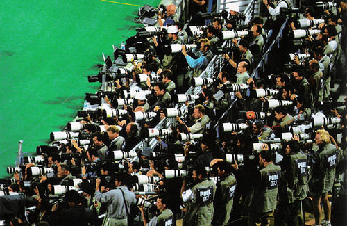 canon-monopoly-over-nikon Canon vs Nikon war still waging at major sports events Exposure