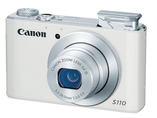 canon-powershot-s110-firmware-update-1.0.2.0 Canon S100 and S110 firmware update 1.0.2.0 released for download News and Reviews