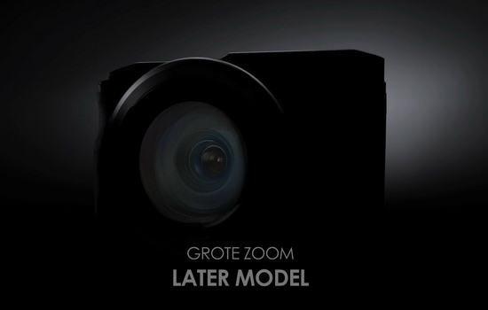 canon-powershot-superzoom New Canon PowerShot superzoom camera coming at PhotoPlus 2014 Rumors