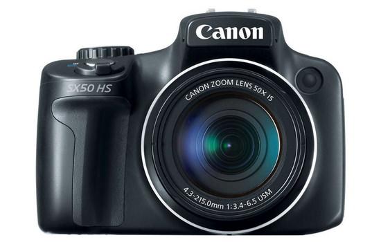 canon-powershot-sx50 Photokina 2014 rumors and predictions round-up Rumors