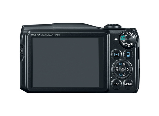 canon-powershot-sx710-hs-back Canon PowerShot SX710 HS and SX610 HS unveiled at CES 2015 News and Reviews