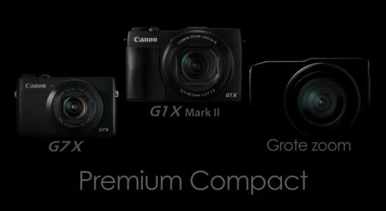 canon-premium-superzoom-compact-camera Canon premium superzoom compact camera coming soon Rumors
