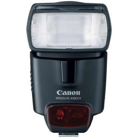 canon-speedlite-430ex-ii-flash Canon Speedlite 430EX II flash replacement coming in 2013 Rumors