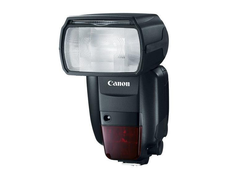 canon-speedlite-600ex-ii-rt-flash-front Canon announces flagship Speedlite 600EX II-RT flash News and Reviews