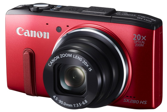 canon-sx280-hs-firmware-update-1.0.2.0 Canon SX280 HS firmware update 1.0.2.0 released for download News and Reviews