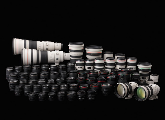 """canon-try-and-buy-singapore Canon announces """"Try and Buy"""" lens rental service in Singapore News and Reviews"""
