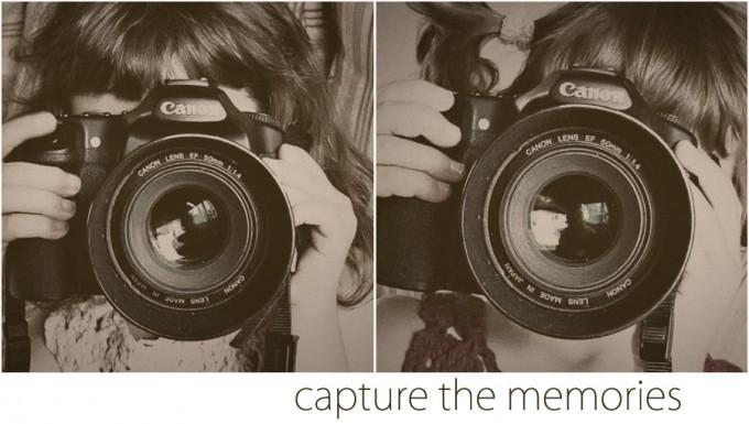 capture-memories-680x385.jpg