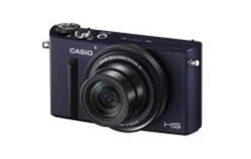 casio-exilim-ex-10-photo Casio EXILIM EX-10 photo and specs leaked ahead of launch time Rumors