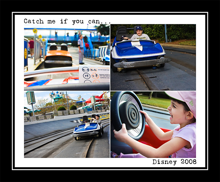 catch-me-if-you-can-web Our Magical Disney World Trip Photo Sharing & Inspiration