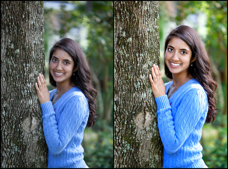charlotte-ba Blueprint Fan Share - Outdoor Senior Photograph Blueprints Photoshop Tips & Tutorials
