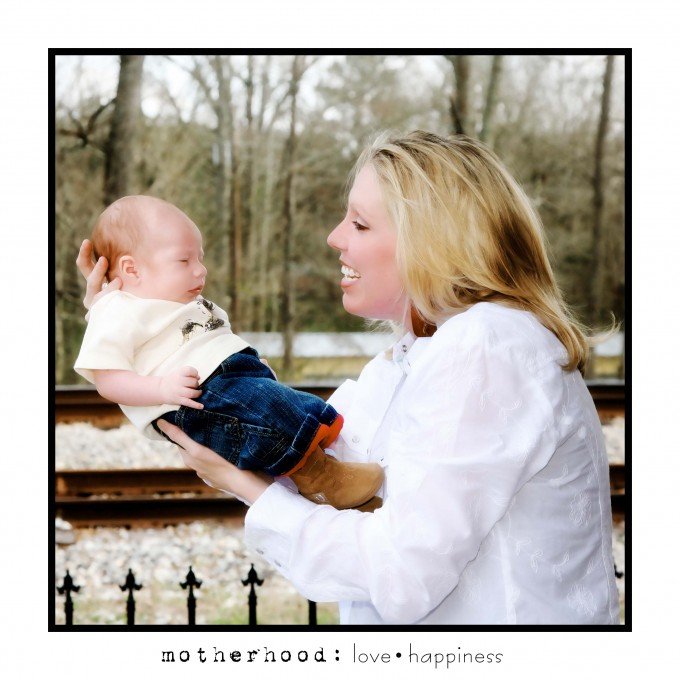 """charlotte-stringer Poll: Vote for your favorite entry - """"What Motherhood Means to You"""" Contests Polls"""