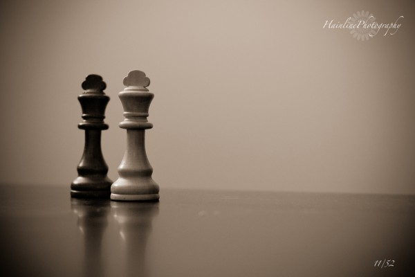 chess-pieces-600x400 MCP Project 52 - week 11 recap - welcome to week 12 Announcements Assignments Photo Sharing & Inspiration Project 52